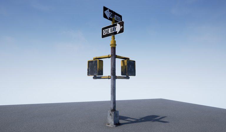 alexander-duda-traffic1